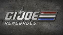 G.I. Joe Renegades Thumbnail