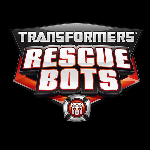 TFRB_logo