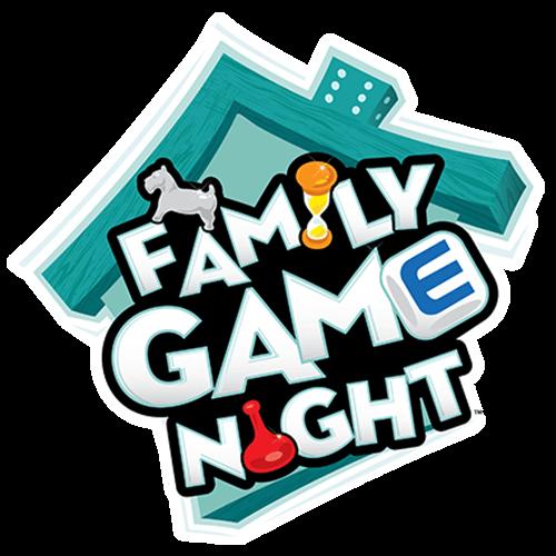 logo-FGN