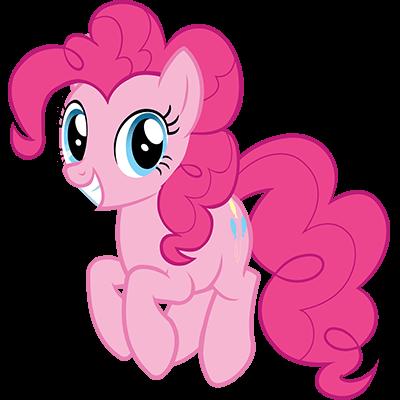 MLP_character_pinkiepie