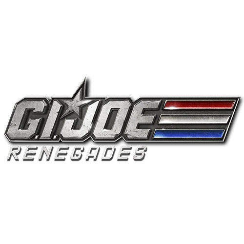 logo-G.I_Joe_Ren