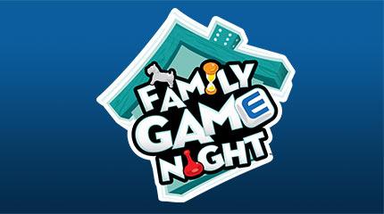 FGN footer_logo