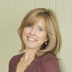 Katherine guides mindful meditation