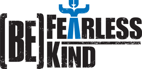 Hasbro Launches BE FEARLESS BE KIND, a Philanthropic Initiative to Nurture Empathy and Compassion in Youth, and Help Them Put Kindness into Action
