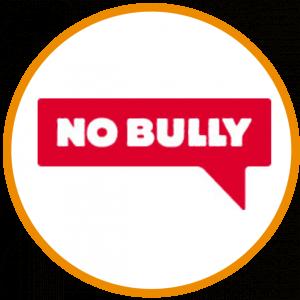 No Bully Partner