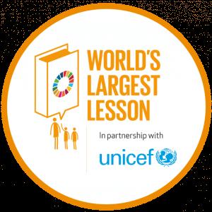 World's Largest Lesson Partner