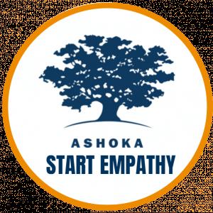 Ashoka Start Empathy