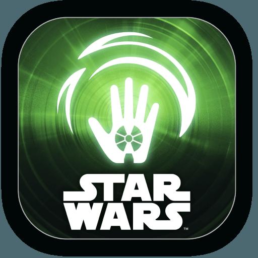 Star Wars Apps - Hasbro Star Wars Studio FX App