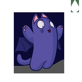 Boo-ger