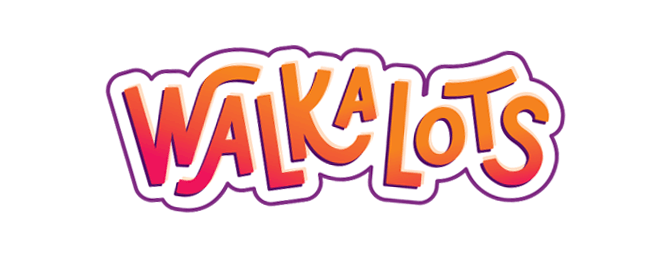Walkalots Logo