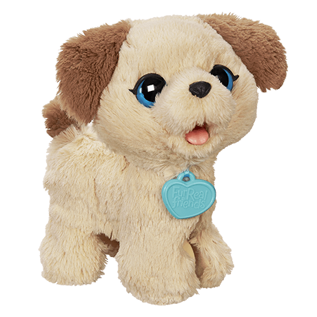 Friends Official Website All Furreal Friends Pets Games And Toys