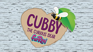 Cubby Instructions Tile