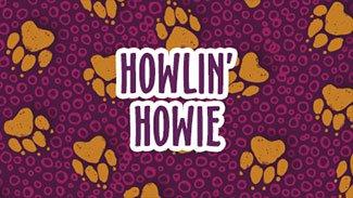 Howie Instructions Tile